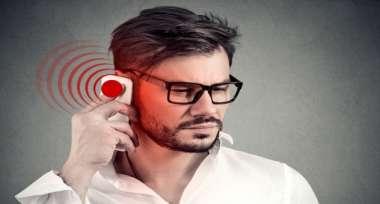 Не страдай никога повече от главоболие и раздразнителност в следствие на дългите телефонни разговори и работа пред компютър